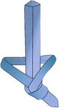 clip_image017.jpg